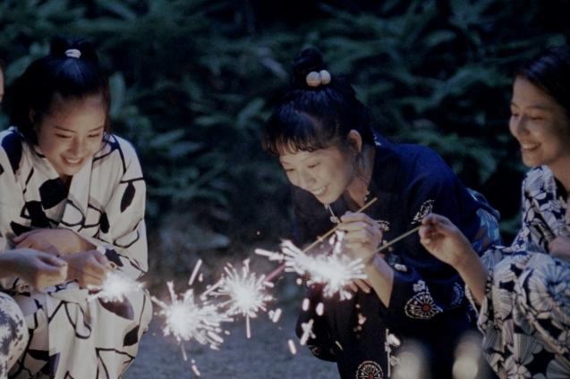 umimachi-diary-675441l