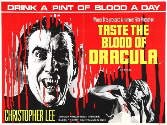 10508__x400_taste_blood_of_dracula_poster_03