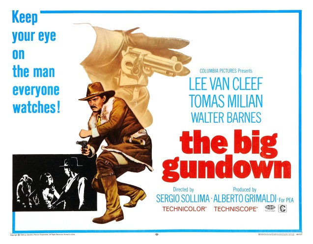 big_gundown_poster_02