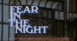 FearintheNight
