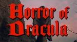 HorrorofDracula