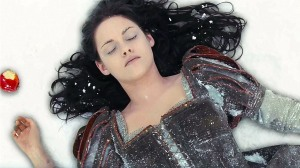 Snow White and the Huntsman (2010)