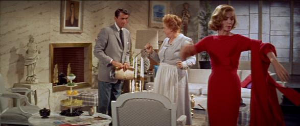 lauren-bacalls-costumes-designing-woman-1957-7-e1338998654921
