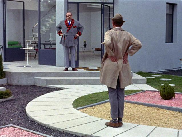 Mon_Oncle_Hulot_Arpel (Large)