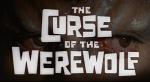 TheCurseoftheWerewolf