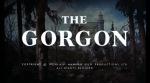 TheGorgon