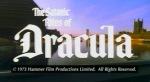 TheSatanicRitesofDracula