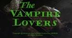 TheVampireLovers