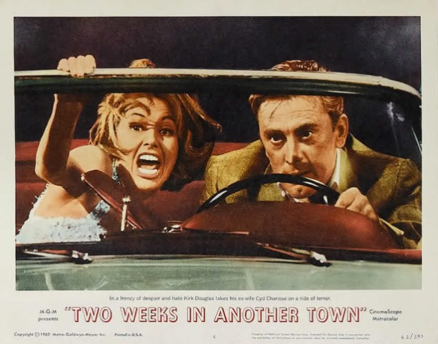 Two-Weeks-in-Another-Town-1962