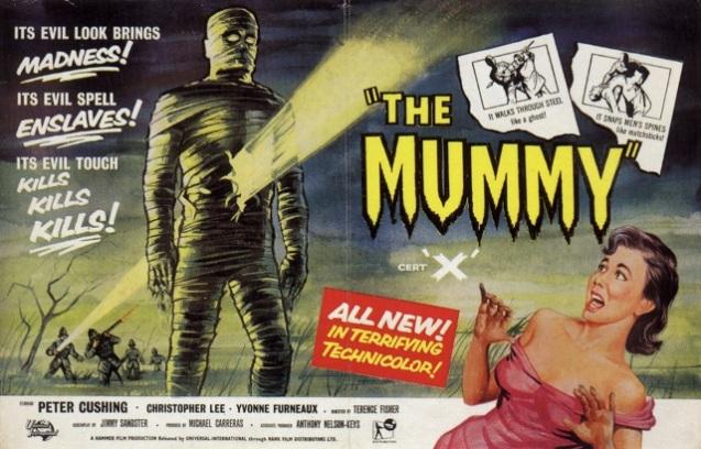 the-mummy-hammer-horror-films-830835_640_410