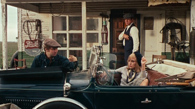 Bonnie-and-Clyde-186