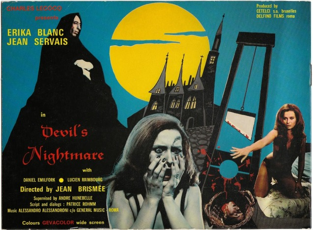 devils-nightmareposter