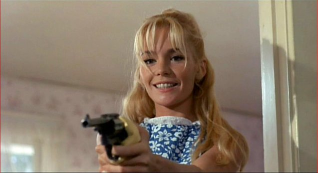 Pretty Poison_Tuesday Weld_1968