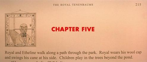 royal-tenenbaums-chapter-five