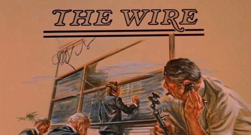 stingwire
