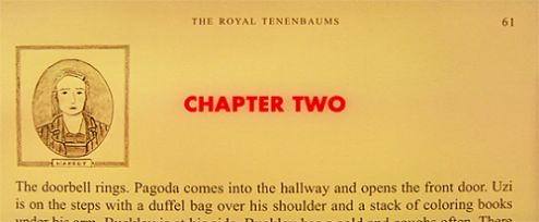 tenenbaums chapter2