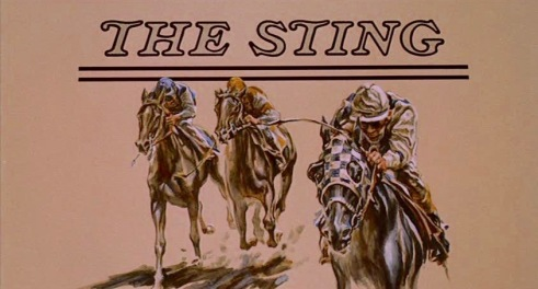 thesting8 (1)