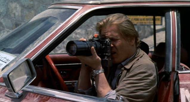 under-fire-1983-nick-nolte-max