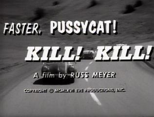 FasterPussycat33