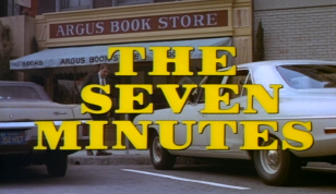 sevenminutes04