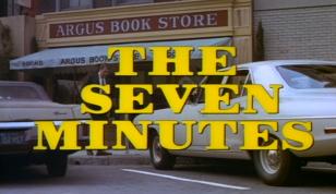 sevenminutes04
