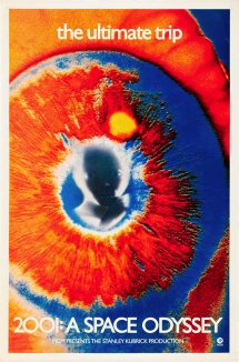 2001-space-odyssey-psychedelic-eye-one-sheet-movie-poster