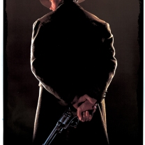 50-best-movie-posters-of-the-90-s-e9d9eadb-04d3-4055-804d-581307bfadfc-jpeg-234135
