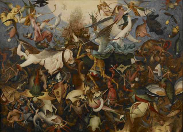 bruegel-fall-of-the-rebel-angels