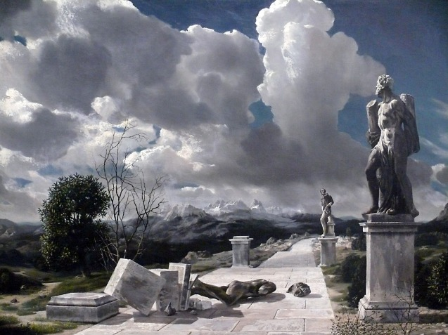 carel-willink-17