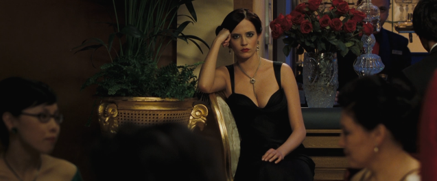 Casino Royale (2004)