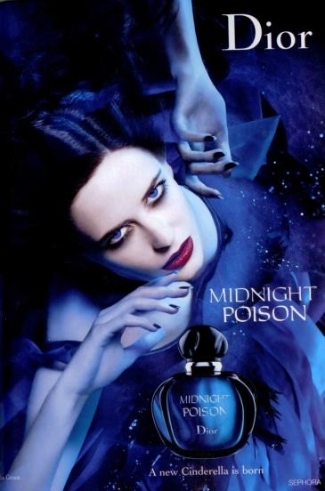 dior-midnight-poison-ads-eva-green-7636282-800-1211