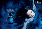 eva-green-midnight-poison-dior