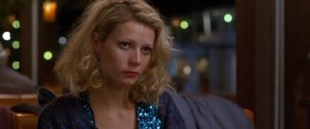 Hard Eight aka Sydney (1996)