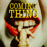 cropped-yellow-ct-cover