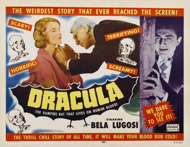 dracula_1931_poster_04