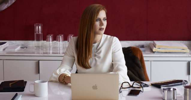 22-nocturnal-animals-adams.w600.h315.2x