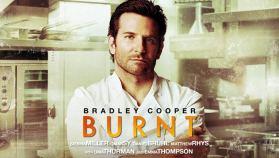 burnt-movie-poster-01-670x380