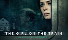 the-girl-on-the-train-poster