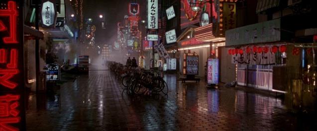 black rain 02