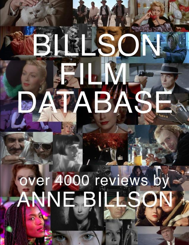 Billson_Film_Databas_Cover_for_Kindle