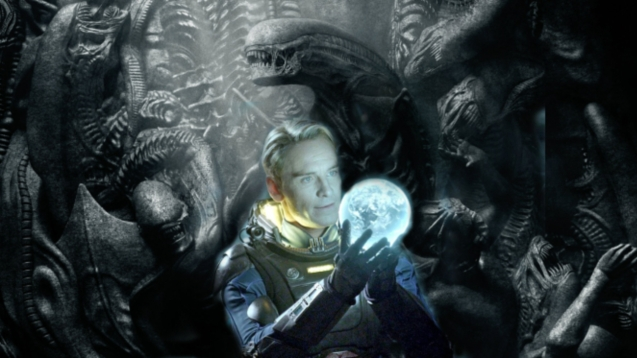 alien-covenant-ending-prometheus-alien-1979-connections-20001668-1280x0