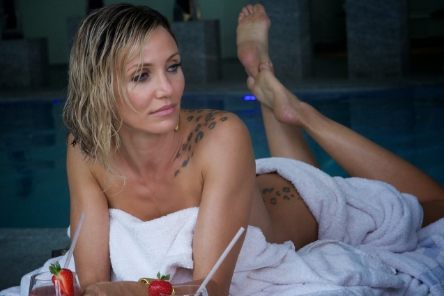 cameron diaz_THE COUNSELOR