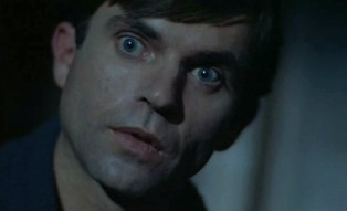 Possession-Sam-Neill-11