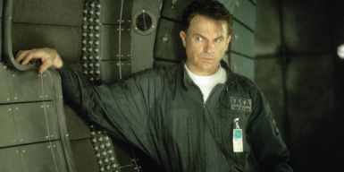 Sam-Neill-Event-Horizon-Reilly-Ace-Of-Spies