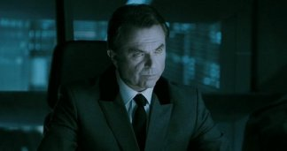 daybreakers-sam-neill-charles-bromley