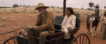 sweet country 02