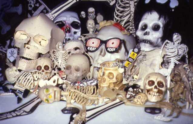 skulls 003