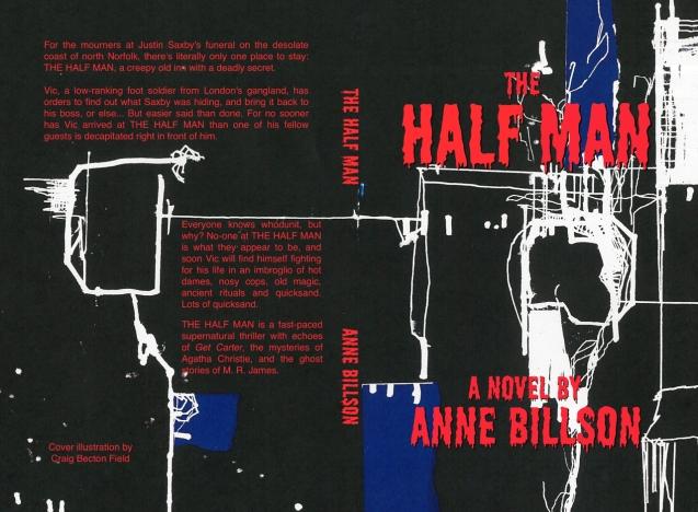 HALF MAN HALF COVER (1)