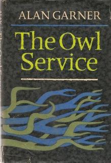 owl service
