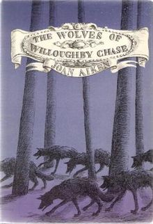 P_wolves_of_willoughby_chase